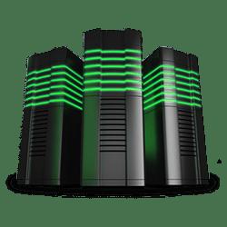 web-hosting-web hosting-hosts-websites-blog-help-information-tips-guide-advice-reference-reviews-overview-linux-windows-wordpress-shared-vps-dedicated-managed-ssd
