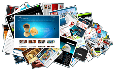 wordpress-word-press-wp-why-choose-use-sites-websites-blogs-choice-pick-blogger-blogging-review-guide-overview-pointers-ecommerce-personal-help-free-tips-information-cms-content management system