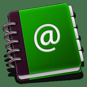 website-blog-directories