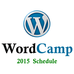 wordpress-wordcamp-wp-word-press-camp-conference-schedule-meetings-meet-greet-attend-upcoming-remaining-information-help-info-websites-blogs-bloggers-blogging-novice-professional-developers-designers-web