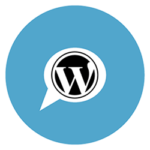 wordpress forums,wordpress support,forums,wordpress