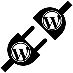 plugins-wordpress-word-press-wp-themes-resources-free-paid-information-guide-help-tips-help-reference-websites-blogs-find-assistance-coding