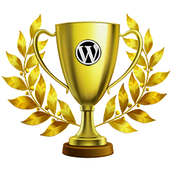 wordpress-word-press-wp-top-best-most-reasons-use-build-create-websites-blogs-sites-cms-content management system-web-development-design-guide-review-tips-overview