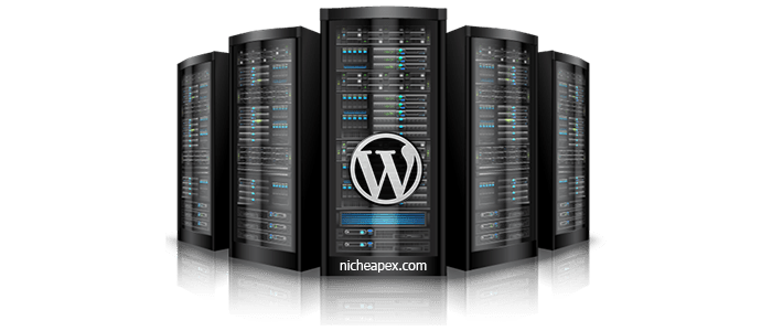 wordpress-word-press-web-hosts-web hosting-web host-provider-service-hosting-shared-vps-dedicated-managed-information-help-tips-guide-reference-articles-types-websites-site-blogs-development