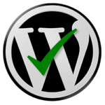 wordpress-word-press-features-improvements-fixes-reviews-free-bugs-help-advice-guide-guidance-tips-tricks-pointers-wp-new-update-upgrade-security-cms-content management system