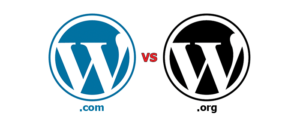 wordpress,word,press,wp,features,best,reviews,reference,choose,choice,better,help,websites,blogs,site,information,free,paid,hosted,.com,.org