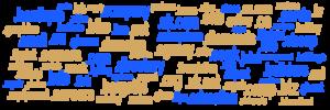 new,domain,extensions,tld,gtld,domains,domain names