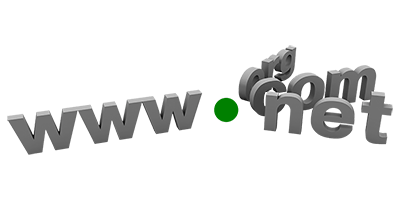 domain,extensions,www,domains,tlds