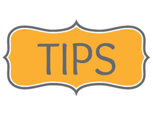 bing-ads-advertising-ppc-pay-per-click-tips-guide-advice-help-pointers-review-overview
