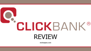 clickbank,click bank,click,bank,review,tips,guide,pointers,help,free,overview,information,guidance,affiliate,digital,products,make money online,make,money,online,monetize