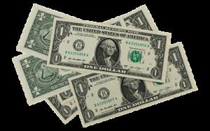 affiliate marketing,marketing,affiliates,money