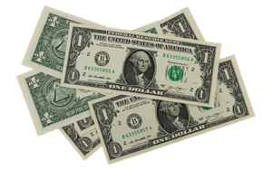 dollar,bills,money