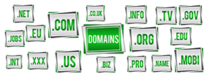 domain,name,extensions,domains,domain extensions