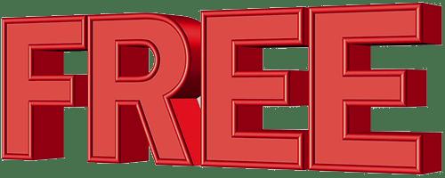free,domain,names