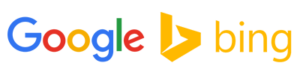 google,bing,search,engine,websites,search engines
