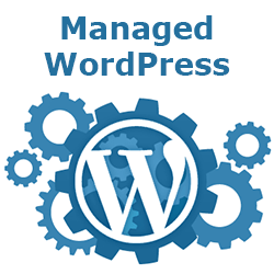 benefits,tips,review,overview,advice,guide,help,information,reference,managed,wordpress,hosting,web hosting,web,managed wordpress hosting,managed wordpress web hosting
