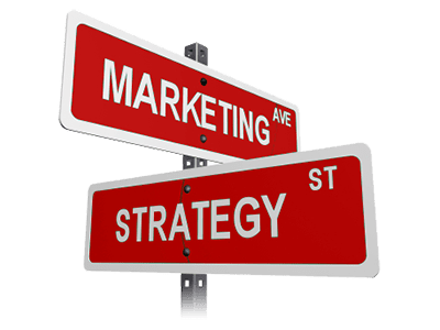 youtube,marketing,guide,tips,advice,help,videos,video,information,pointers,reference,internet marketing,digital,online,youtube.com,google