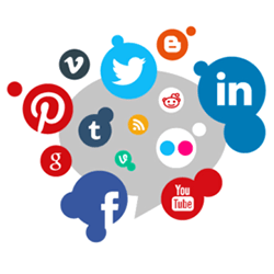 social,media,marketing,social media,social media marketing,smm,tips,guide,help,advice,pointers,information,overview,review,beginners,newbies,noobs,amateurs,help,free