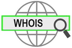 domain,name,whois,lookup