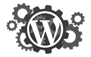 benefits,tips,review,overview,advice,guide,help,information,reference,managed,wordpress,hosting,web hosting,web,managed wordpress hosting,managed wordpress web hosting,website,blog,free