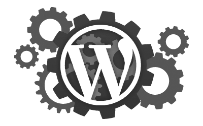 managed wordpress web hosting,wordpress hosting