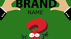 branding,brands,brand,names,brand name,brand,brandable,guide,tips,help,advice,overview,review,free,facts