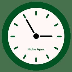clock,take some time,time