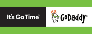 godaddy promotion codes,godaddy promo codes,godaddy coupon codes,godaddy,save money,codes,coupons,savings,offers