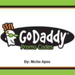 godaddy promotion codes,godaddy promo codes,godaddy coupon codes,godaddy,save money,codes,coupons,savings