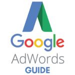 google-adwords-google adwords-advertising-ppc-paid-pay-per-click-pay per click-marketing-business-review-tips-guide-overview-pointers-reference