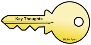 key,thoughts,points,key thoughts