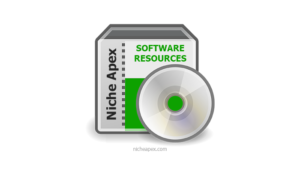 software-scripts-resources-help-download-free-paid-reviews-guides-cms-images-email-marketing-video-tips-content