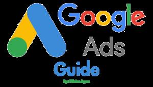 google ads,google advertising,google,ads,advertising,ppc,pay per click