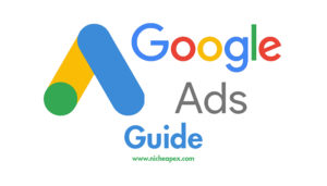 google ads,google advertising,google,ads,advertising,ppc,pay per click