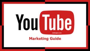 youtube,youtube marketing,youtube marketing guide,marketing,guide,tips,advice,help,videos,video,pointers,internet marketing,youtube.com,google