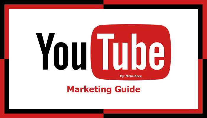 youtube,youtube marketing,youtube marketing guide,marketing,guide,tips,advice,help,videos,video,pointers,internet marketing,youtube.com,google