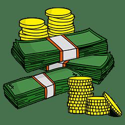 monetizing,monetize,monetization,tips,advice,help
