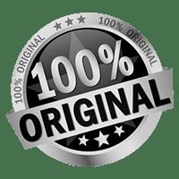 100,percent,original