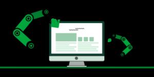 website,blog,building,designing,owning