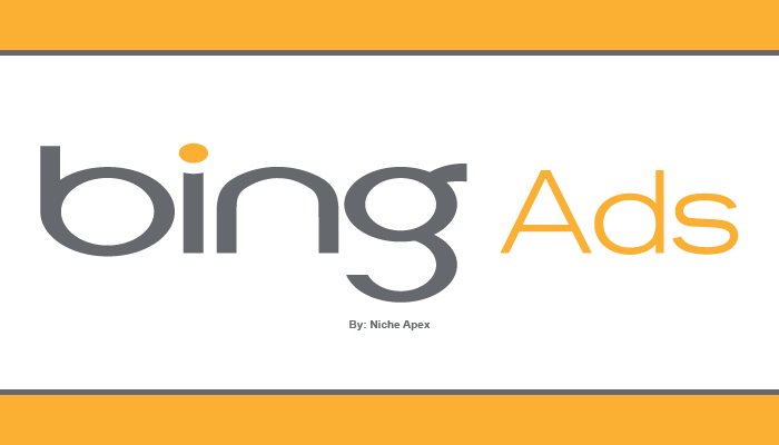 bing-ads-bing tips-bing ads tips-advertising-ppc-pay-per-click-tips-guide-advice-help-pointers-review-overview