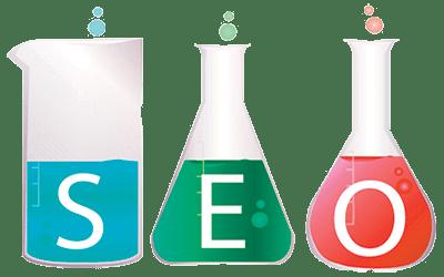 seo testing,search engine optimization testing