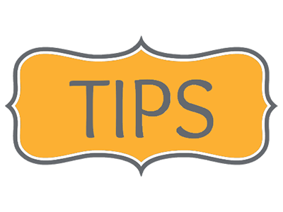 bing ads tips,bing advertising tips,important tips