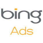 bing ads tips,bing advertising tips,important tips,bing ads,bing advertising