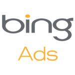 bing ads tips,bing advertising tips,important tips,bing ads,bing advertising