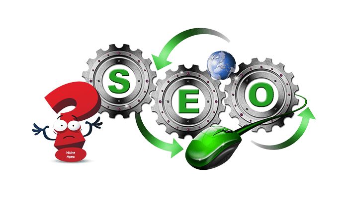 what is seo,why seo is important,what is seo and how it works,what is an seo specialist,what is on page seo,what is seo optimization