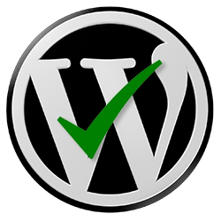 new wordpress features,wordpress improvements,wordpress fixes,wordpress updates,new wordpress version