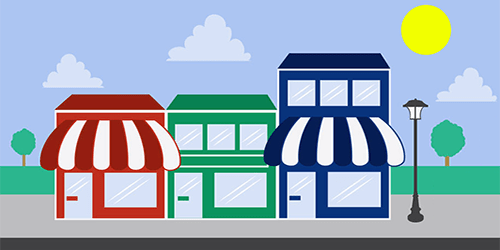 businesses,stores,shops,tips,advice,information