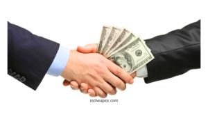 business,relationships,profits,success,money,pointers