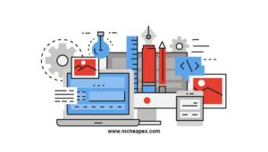 web-design-development-functions