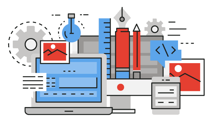 web-design-function-development